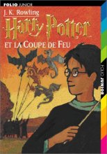 Edition: Folio Junior Genre: Fantasy Jeunesse