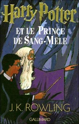 Edition: Folio Junior Genre: Fantasy Jeunesse