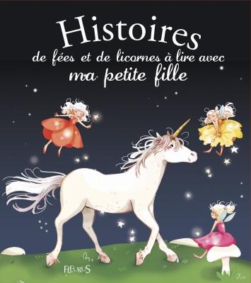Parution: Mars 2014 Edition: Fleurus Edition Genre: Jeunesse